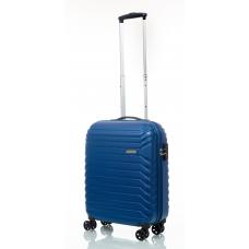 Маленький чемодан Roncato Fusion 419453/03