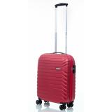 Маленький чемодан Roncato Fusion 419453/09