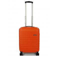 Маленький чемодан Roncato Fusion 419453/12