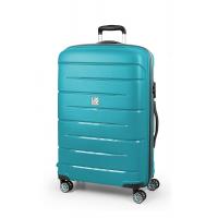 Большой чемодан Modo by Roncato Starlight 2.0 423401/17