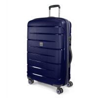 Большой чемодан Modo by Roncato Starlight 2.0 423401/23