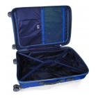 Большой чемодан Modo by Roncato Starlight 2.0 423401/53