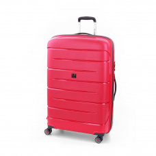 Большой чемодан Modo by Roncato Starlight 2.0 423401/59