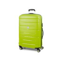 Большой чемодан Modo by Roncato Starlight 2.0 423401/77