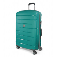 Большой чемодан Modo by Roncato Starlight 2.0 423401/87