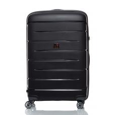 Средний чемодан Modo by Roncato Starlight 2.0 423402/01