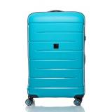 Средний чемодан Modo by Roncato Starlight 2.0 423402/17