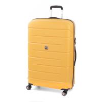 Средний чемодан Modo by Roncato Starlight 2.0 423402/52