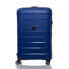 Средний чемодан Modo by Roncato Starlight 2.0 423402/53