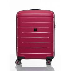 Средний чемодан Modo by Roncato Starlight 2.0 423402/59