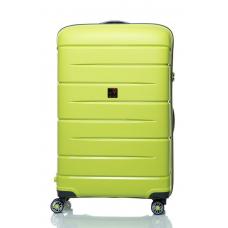 Средний чемодан Modo by Roncato Starlight 2.0 423402/77