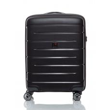 Маленький чемодан Modo by Roncato Starlight 2.0 423403/01