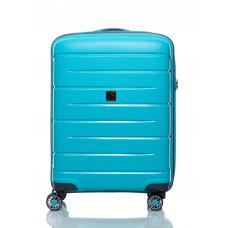 Маленький чемодан Modo by Roncato Starlight 2.0 423403/17