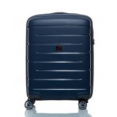 Маленький чемодан Modo by Roncato Starlight 2.0 423403/23