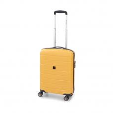 Маленький чемодан Modo by Roncato Starlight 2.0 423403/52