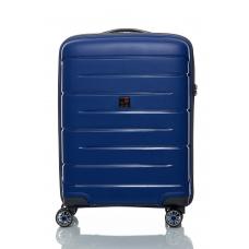 Маленький чемодан Modo by Roncato Starlight 2.0 423403/53