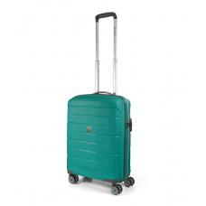 Маленький чемодан Modo by Roncato Starlight 2.0 423403/87