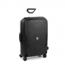 Большой чемодан Roncato Light 500711/01