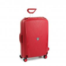 Большой чемодан Roncato Light 500711/09