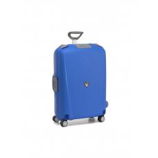 Большой чемодан Roncato Light 500711/18