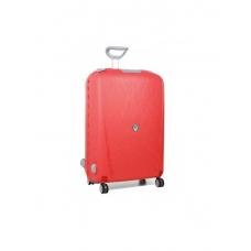 Большой чемодан Roncato Light 500711/21