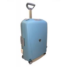 Большой чемодан Roncato Light 500711/28