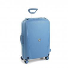 Большой чемодан Roncato Light 500711/33