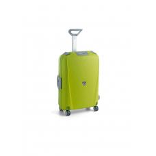 Большой чемодан Roncato Light 500711/37