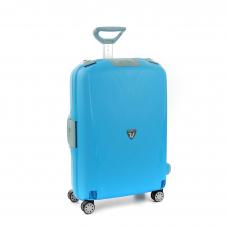 Большой чемодан Roncato Light 500711/38