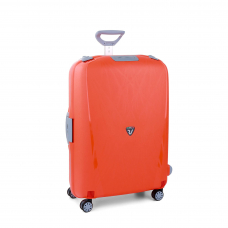 Большой чемодан Roncato Light 500711/52