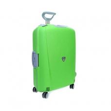 Большой чемодан Roncato Light 500711/57