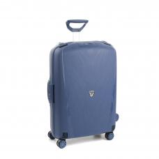 Большой чемодан Roncato Light 500711/83