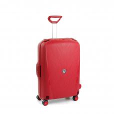 Средний чемодан Roncato Light 500712/09