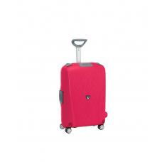 Средний чемодан Roncato Light 500712/19