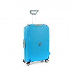Средний чемодан Roncato Light 500712/38