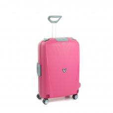 Средний чемодан Roncato Light 500712/39