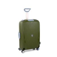 Средний чемодан Roncato Light 500712/57