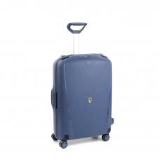 Средний чемодан Roncato Light 500712/83