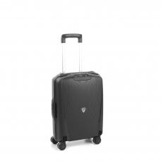 Маленький чемодан Roncato Light 500714/01