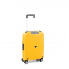 Маленький чемодан Roncato Light 500714/38