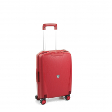 Маленький чемодан Roncato Light 500714/09