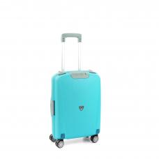 Маленький чемодан Roncato Light 500714/17