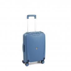 Маленький чемодан Roncato Light 500714/33