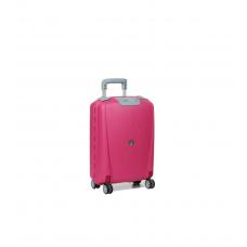 Маленький чемодан Roncato Light 500714/39