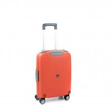 Маленький чемодан Roncato Light 500714/52