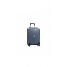 Маленький чемодан Roncato Light 500714/62