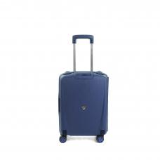 Маленький чемодан Roncato Light 500714/83