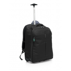Рюкзак на колесах Roncato Ironik 5117/01