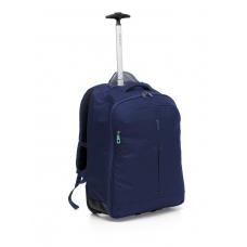 Рюкзак на колесах Roncato Ironik 5117/23