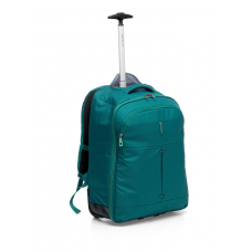 Рюкзак на колесах Roncato Ironik 5117/67